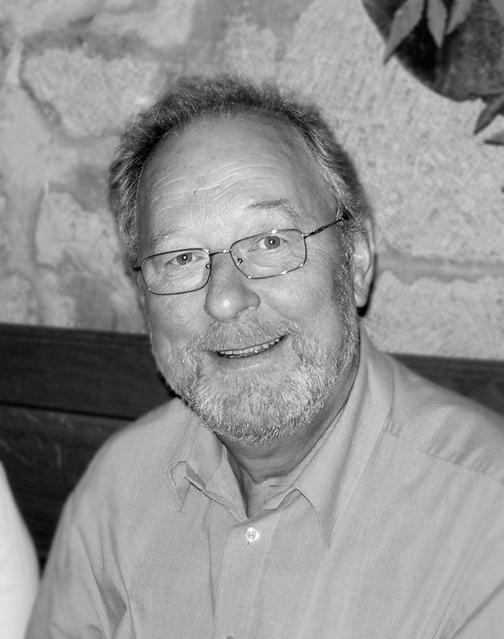 Jorn Sonderskov Christensen