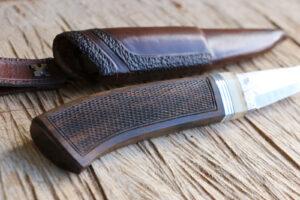 JSC Knife #365(c) - Good Grip