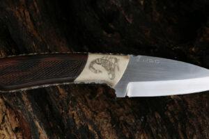 JSC Knife #366(d) - The Scorpion